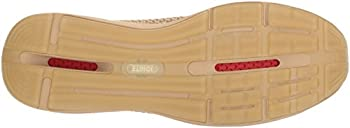 Puma Men's Ignite Limitless Knit Sneaker,pebblewhisper White,10.5 M Us 2