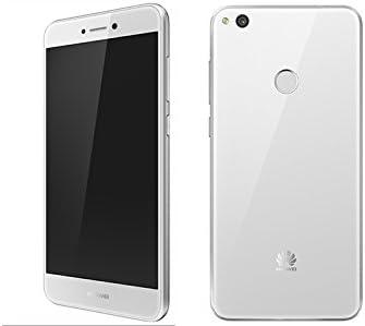 HUAWEI P9 Lite (2017) Pra-LX3 4G LTE EE.UU. y América 16 GB 3 GB ...