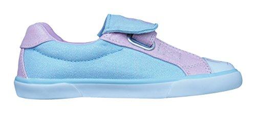 Start Rite Cat Nap Mädchen Sneaker / Schuhe Blue