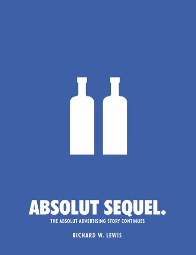 absolut-sequel-the-absolut-advertising-story-continues