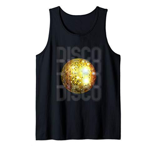 awesome music Dancer shirt cute cool Mirror