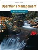 Operations Management Ohio University Edition