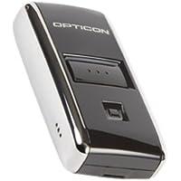 Opticon OPN 2001-00