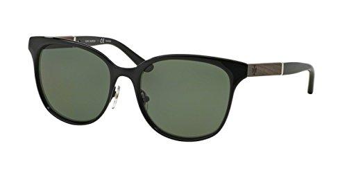 6041 Sunglasses - 9