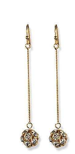 Avon Faux Earrings - 1