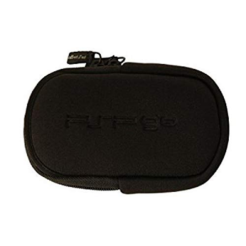 - PSP Go Soft Carrying Case