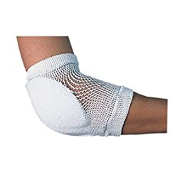 Bird & Cronin Cradles Elbow/Heel Support One Size Fits All