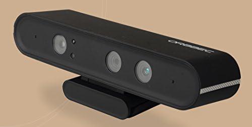 Orbbec Astra Pro 3D Camera - 10161591 , B0748LHXTX , 285_B0748LHXTX , 4616852 , Orbbec-Astra-Pro-3D-Camera-285_B0748LHXTX , fado.vn , Orbbec Astra Pro 3D Camera