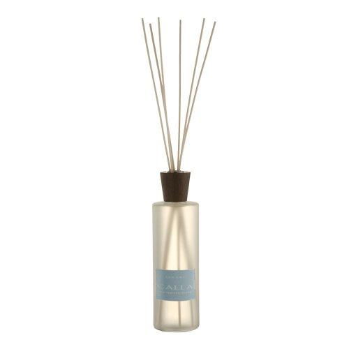 Linari Calla Room Fragrance Diffuser 500ml by Linari