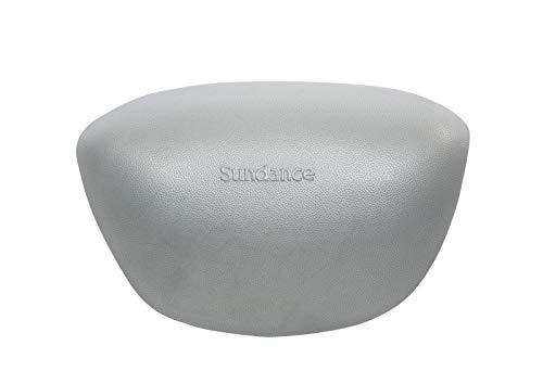 Sundance Spas Series 680 Pillow for Various - Spa Replacement Parts Sundance