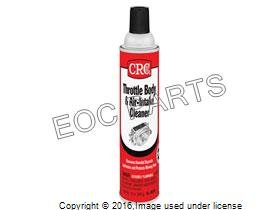 crc-05078-throttle-body-and-air-intake-cleaner-12-wt-oz