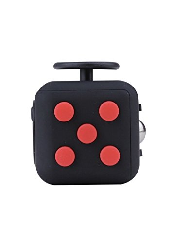 Anxiety Stress Relief Fidget Cube product image