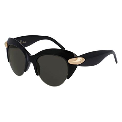 sunglasses-pomellato-pm0018s-pm-0018-18s-s-18-001-black-smoke-black