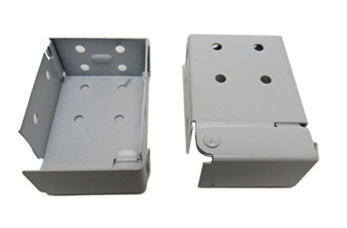 (Mounting Bracket for 2