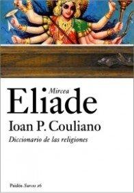 Descargar Libro Diccionario De Las Religiones ) Mircea Eliade