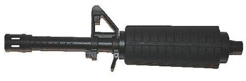"16"" Tippmann 98 Custom M4 Assault Sniper Barrel"