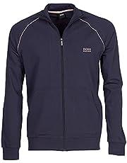 BOSS Mix&Match Jacket Z heren sweater