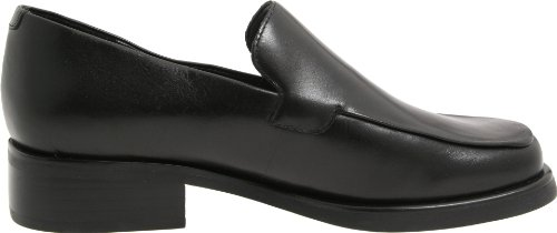 Sarto Black BOCCA Franco Women's Loafers 4nxwnqYRCd