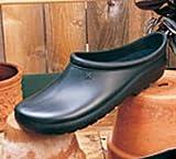 SLOGGERS Men's Premium Garden Clogs (10 M US)