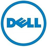 Dell 500GB 2.5 7200RPM SATA HDD [Dell PN: 0C7F2G]