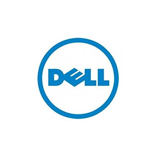 DELL Part # HF187, by Dell