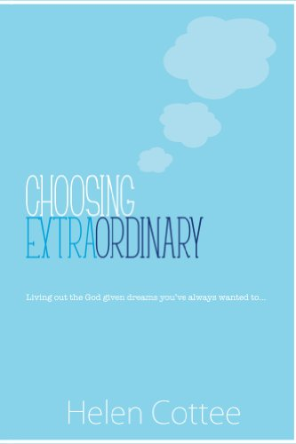 choosing-extraordinary