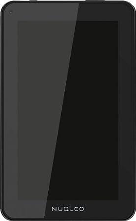 Nuqleo Zinq 7 8GB Negro - Tablet (DDR3-SDRAM, MicroSD ...