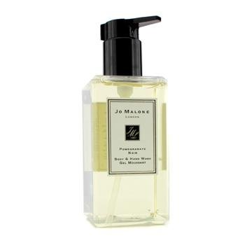 Jo Malone London Pomegranate Noir Body Hand Wash 250ml