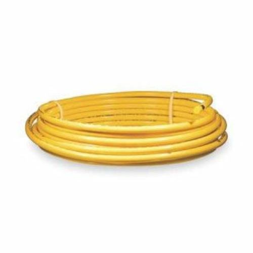 Cupro DY06050 Polyethylene Coated Copper Tubing, Type R, ...