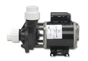 Aqua-Flo CMHP, R0, 1/15 HP, 230V, 1 SPD.