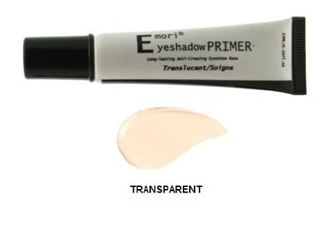 Amazon.com : Emori Ehanching & Long Lasting Eyeshadow Primer ...