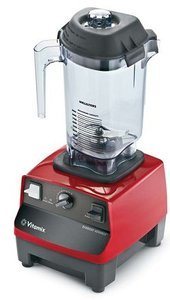 Barboss Blender - Vita Mix 5085 BarBoss Advance Blender Drink Machine