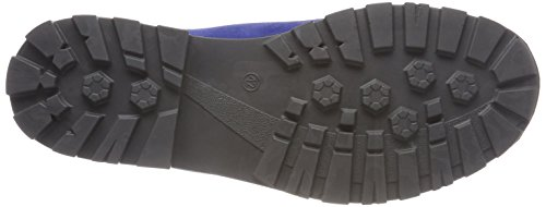 Uomo Zaffiro Sneaker Blu Atik CMP EFqCxYT