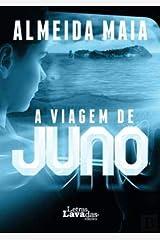 A Viagem de Juno (Portuguese Edition) Paperback