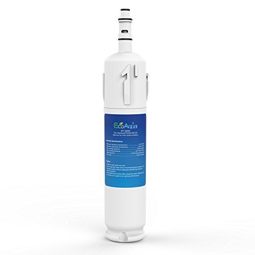 EcoAqua Replacement for Samsung DA29-00012A