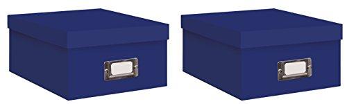Bestselling Photo Studio Boxes