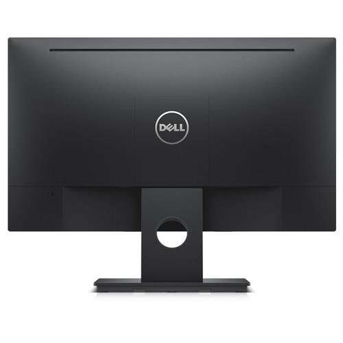 Dell E2316hr Vesa Mountable 23 Quot Screen Led Lit Monitor