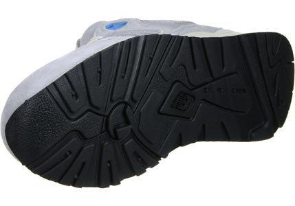 Schuhe Balance Grau WL999 New W XHwznS