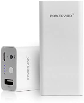 Poweradd Pilot X1 Portable Battery Power Pack