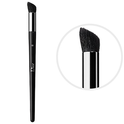 nish Large Eyeshadow Brush (Christian Dior Eye Shadow Brush)