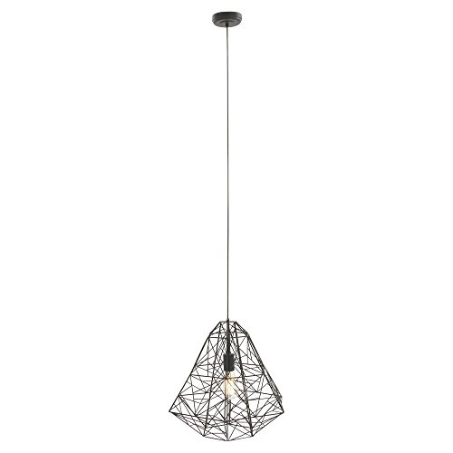 picture of UMA Enterprises 59257 Pendant Light