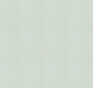 Alpina Wandfarbe Tim Malzer Farbrezepte Farbe 6 5 L Helles Mint