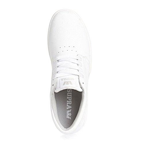 Mixte Hammer Basses Supra Adulte Sneakers 1OfxxF
