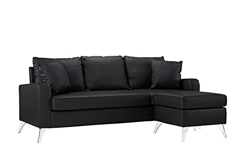 Most Bought Sofas Couches