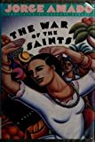 The War of the Saints, Jorge Amado, 0553095374