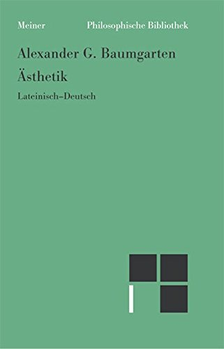 sthetik-teil-i-1-613-lateinisch-deutsch