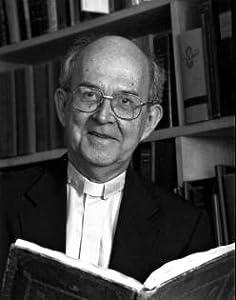 Kenneth E. Bailey