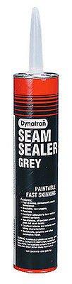 auto body paint sealer - 8