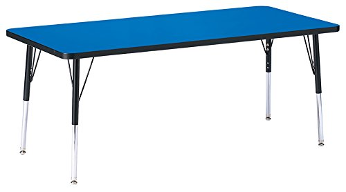 Compare Price To Adjust Draw Table Tragerlaw Biz
