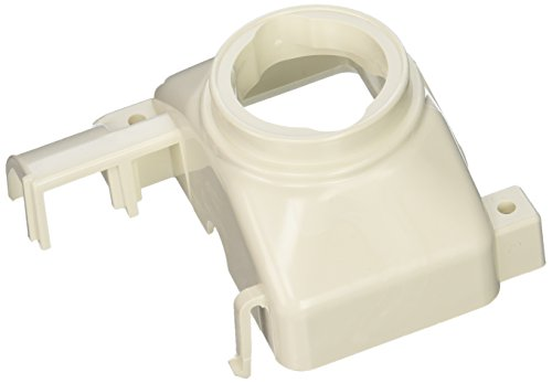 - Pentair GW9506 Oscillator Chamber Cap Replacement Kreepy Krauly Great White GW9500 Automatic Pool and Spa Cleaner